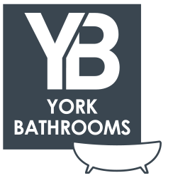 Bathrooms York | York Bathrooms
